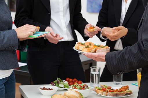 catering-spain